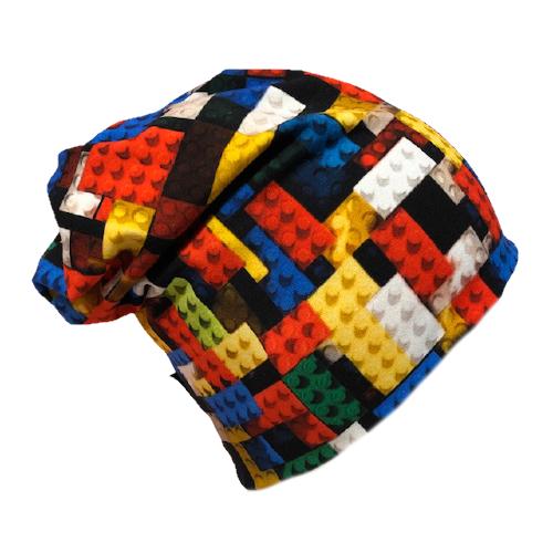 Legot Netistä